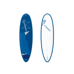 """2021 STARBOARD SUP 11'2"""" X..."""