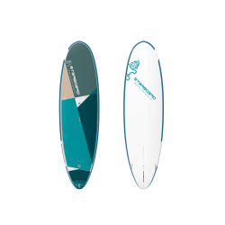 """2021 STARBOARD SUP 11'0"""" X..."""