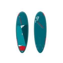 """2021 STARBOARD SUP 8'3"""" X..."""