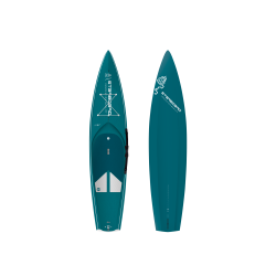 2021 STARBOARD SUP TOURING...