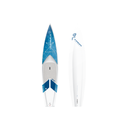 """2021 STARBOARD SUP 12'6"""" X..."""