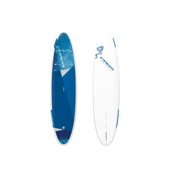2021 STARBOARD SUP GO LITE...