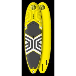 2021 i-99 iSUP ELITE 10'6″ SUP