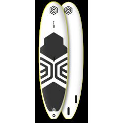 2021 i99 i-SUP ECO 10'6″ SUP