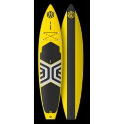2021 i-99 iSUP CORSA 12'6″ SUP