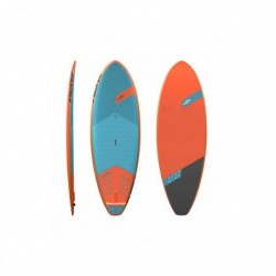2021 JP AUSTRALIA SURF WIDE...
