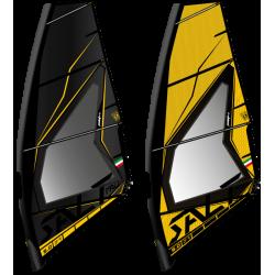 2021 POINT-7 AC-Z Race...