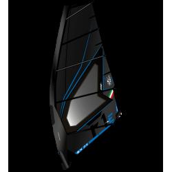 2021 POINT-7 F1 SL FOIL...