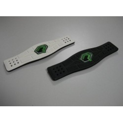 REPTILE Footstrap