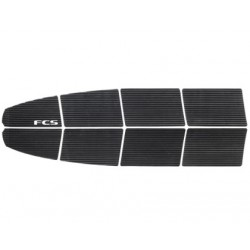 FCS Pad Sup Traction Pad