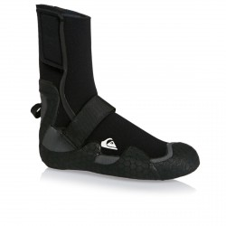 QUIKSILVER SYNCRO 3 MM BOOT