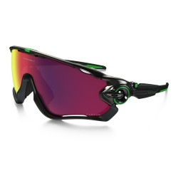OAKLEY JAW BREAKER PRIZM Road Cavendish Edition