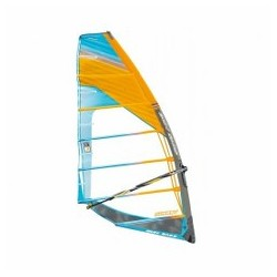 Vela da Windsurf GUNSAILS SUNRAY
