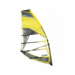 Vela da WIndsurf GUNSAILS RAPID