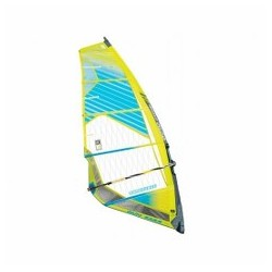 Vela da Windsurf GUNSAILS TRANSWAVE