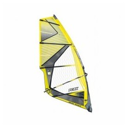 Vela da Windsurf GUNSAILS PEAK
