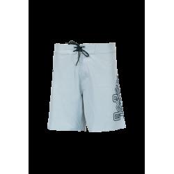 Starboard Original Boardshorts Grey