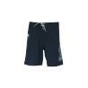 Starboard Original Boardshorts Charcoal