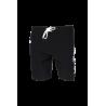 Starboard Original Boardshorts Black