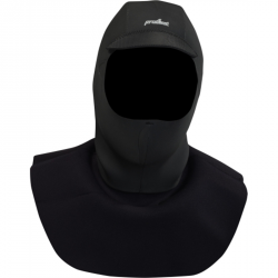 Prolimit Hood cappuccio Neoprene Hood with collar winter inverno