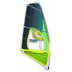2017 THE FLY NEILPRYDE VELA DA WINDSURF