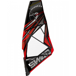 2017 POINT 7 SWAG VELA DA WINDSURF