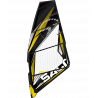 2017 POINT 7 SALT VELA DA WINDSURF