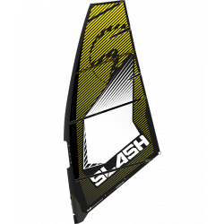 2017 POINT 7 SLASH VELA DA WINDSURF