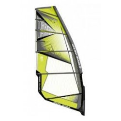 Vela da Windsurf GUNSAILS GUN TORRO LL EDT.