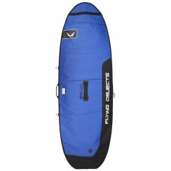 FLYING OBJECTS SUP TRAVEL COVER