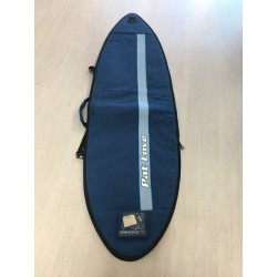 Pat Love SURF BAG QUICK