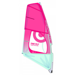 2018 NEILPRYDE THE FLY VELA WINDSURF