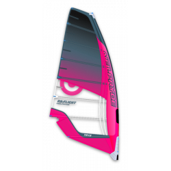 2018 NEILPRYDE RS FLIGHT VELA WINDSURF