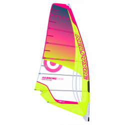 2018 NEILPRYDE RS RACING EVO 9 VELA WINDSURF