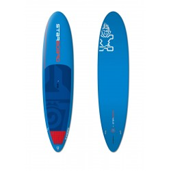 "2018 STARBOARD 11'2""X30"" ASAP BLEND ALLROUND TAVOLE SUP"