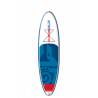 "2018 STARBOARD 9'8""X30"" STARLITE ELEMENT ALLROUND TAVOLE SUP"