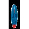 "2018 STARBOARD 9'5""X33"" CARBON BALSA WHOPPER SURF N' CRUISE"