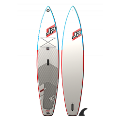 2018 JP CRUISAIR LE INFLATABLES TAVOLE SUP
