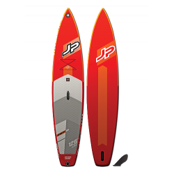2018 JP SPORTSTAIR SSE INFLATABLES TAVOLE SUP