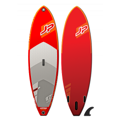2018 JP SURFAIR SE INFLATABLES TAVOLE SUP