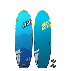 2018 JP MONSTAIR SE INFLATABLES TAVOLE SUP