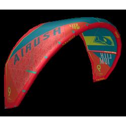 2018 AIRUSH LITHIUM CORE ALI KITESURF