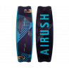 2018 AIRUSH SWITCH APEX TEAM TAVOLE KITEBOARD