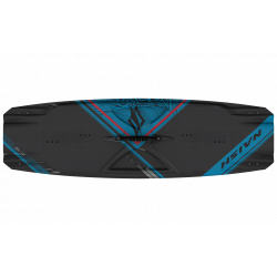 2018 NAISH MONARCH TAVOLE KITEBOARD