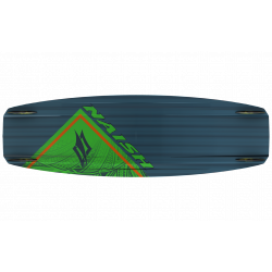 2018 NAISH STOMP TAVOLE KITEBOARD