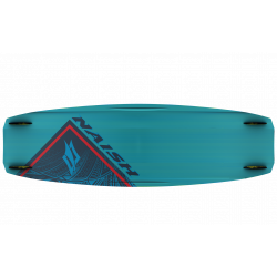 2018 NAISH MOTION TAVOLE KITEBOARD