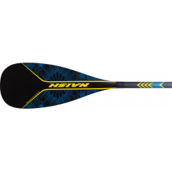 2018 NAISH CARBON PLUS FIXED RDS PAGAIE SUP