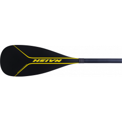 2018 NAISH PERFORMANCE JR. 75 VARIO RDS PAGAIE SUP