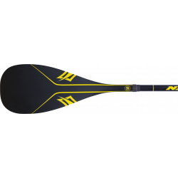 2018 NAISH PERFORMANCE 85 VARIO RDS PAGAIE SUP
