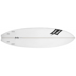 2018 NAISH GERRY LOPEZ SHORTBOARD TAVOLE SURF